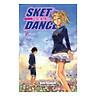 Sket Dance - Quái Kiệt Học Đường - Tập 7