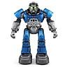 Đồ Chơi Robot Điều Khiển Từ Xa Lập Trình Tự Động Theo Cảm Biến JJR/C R5 CADY WILI