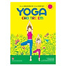 Yoga Cho Trẻ Em (Tái Bản 2018)