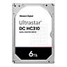 Ổ cứng Western Digital Ultrastar DC HC310 6TB - Hàng chính hãng