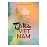 Thi Nhân Việt Nam