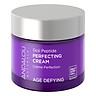 Kem dưỡng da ban ngày Andalou Naturals Super Goji Peptide Perfecting Cream (50ml)