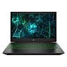 Laptop HP Pavilion Gaming 15-cx0177TX 5EF40PA Core i5-8300H/Win10 (15.6