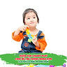 Khóa học Smart Play – Chơi để trẻ thông minh hơn (2-6 tuổi)