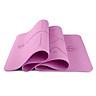 Thảm Tập Yoga Định Tuyến YogaLink TPE - Kèm túi