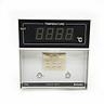 Điều khiển nhiệt độ T4L-B4RK4C-N Autonics