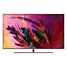 Smart Tivi Samsung 55 inch QLED 4K QA55Q7FNAKXXV - Hàng Chính Hãng