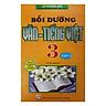 Bồi Dưỡng Văn Tiếng Việt 3 - Tập 2