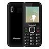 Điện thoại Masstel iZi 208 - Hàng Chính Hãng