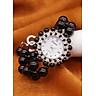Đồng Hồ Mix Thạch Anh Đen DHN07 Bảo Ngọc Jewelry