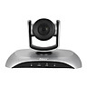 Aibecy 1080P HD USB Video Conference Camera 10X Optical Zoom AF Auto Scan Plug-N-Play with Infrared Remote Control