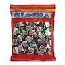 Kẹo Gula Bóng Rinda (200g/Gói)
