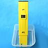 Pen Type LCD Display Digital pH Meter Tester for Aquarium Pool Water Drink