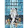 [Bản Thường] Death Note - Tập 9 - Tặng Kèm 1 Postcard Đen Trắng Giấy Ivory In 2 Mặt (Số Lượng Có Hạn)