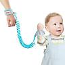 Vòng Dắt Tay Trẻ Em Chống Lạc Babyprints