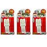 Combo 3 khóa ngăn kéo, tủ lạnh trẻ em (mẫu mới) nội địa Nhật Bản