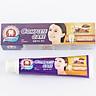 Kem đánh răng giảm ê buốt chăm sóc toàn diện EQ Tech Complete Care toothpaste
