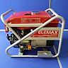 Máy phát điện Elemax SV3300S 2,5kVA
