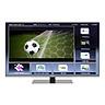 Smart Tivi Panasonic 4K 49 inch TH-49FX800V - Hàng chính hãng