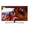 Smart Tivi Samsung 43 inch 4K UHD UA43RU7400KXXV - Hàng chính hãng