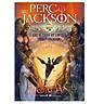 Phần 6 Series Percy Jackson Và Các Vị Thần Trên Đỉnh Olympus - Các Vị Thần Hy Lạp Của Percy Jackson