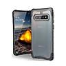 Ốp lưng Samsung Galaxy S10 UAG Plyo Series - Hàng chính hãng