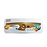Bình nước nóng công nghệ kháng khuẩn Kangaroo KG69A2  - Hàng chính hãng