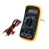 Đồng hồ đo điện vạn năng XL830L Dạng hiển thị số điện tử