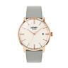 Đồng hồ nam Henry London HL40-S-0398 REGENCY