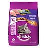 Thức Ăn Cho Mèo Whiskas Adult (1.2kg)