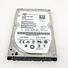 Ổ cứng HDD Seagate 500GB 2.5