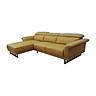 Sofa UniUni Góc L 2 Module 01Sm0040-2P