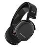 Tai nghe gaming SteelSeries Arctis 7 2019 7.1 DTS Headphone X WIRELESS - Hàng chính hãng