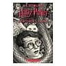 Harry Potter Part 1: Harry Potter And The Sorcerer's Stone (Paperback) - Harry Potter và Hòn đá phù thủy