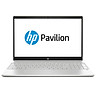 Laptop HP Pavilion 15-cs1080TX 5RB14PA Core i7-8565U/Win10 (15.6