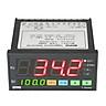 Máy Điều Nhiệt Thông Minh Đa Chắc Năng Màn Hình Kĩ Thuật Số LCD℃/℉ MYPIN