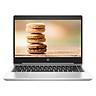 Laptop HP Probook 440 G6 (Intel Core I5-8265U  4GB RAM DDR4  256GB SSD  14