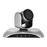Aibecy 1080P FHD USB Video Conference Camera Auto Focus 360° Auto Scan Plug-N-Play with Infrared Remote Control