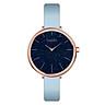 Đồng hồ Nữ Dây Da Bestdon BD99165L-B02