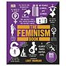 The Feminism Book (Backlist)