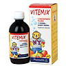 Vitemix, siro bổ sung vitamin (200ml)