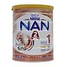 Sữa NAN A2 Úc số 1 800g (dành cho bé sơ sinh từ 0 tháng tuổi)