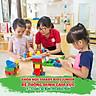 Khóa học Smart Kids Junior - Bé thông minh cảm xúc (3 – 5 tuổi)