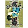 [Bản Đặc Biệt] Death Note - Tập 7 - Tặng Bọc Sách Plastic + 1 Postcard Nhựa In Màu (Số Lượng Có Hạn)