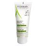 Gel rửa mặt, tắm gội dịu nhẹ A-Derma shower gel Hydra-protective (200ml)