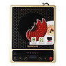 Bếp Hồng Ngoại Sunhose SHD 6010 - Hàng chính hãng