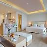 FLC Luxury Hotel 5* Sầm Sơn 3N2Đ - Giá Trong Tuần Từ Chủ Nhật Đến Thứ 5