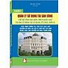 Luật Quản Lý Sử Dụng Tài Sản Công – Quy Định Trình Tự, Thủ Tục Xác Lập Quyền Sở Hữu và Xử Lý Đối Với Tài Sản Được Xác Lập Quyền Sở Hữu Toàn Dân