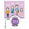Joyful Chinese - Vui Học Tiếng Trung: Giao Tiếp ( tặng Bookmark PL )