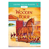 Usborne ER The Wooden Horse